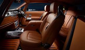 roll royce wood rolls royce phantom coupe aviator collection makes world debut