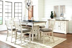 cheap table and chairs dining table and chairs dining chairs designer dining room chairs