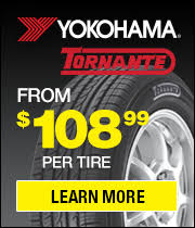 tires plus black friday auto service coupons u0026 discounts mr tire