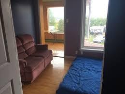 chambre à louer québec chambre à louer et colocation 3970 sainte beauport québec
