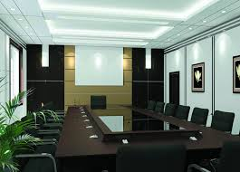 conference room systems the unity group