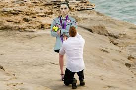 Meme Wedding Proposal - internet meme topic digital journal