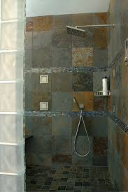49 best bathroom renovation images on pinterest bathroom ideas advantages and disadvantages of a curbless walk in shower small tile