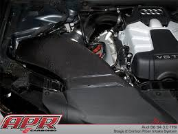 audi a5 engine problems audi 3 0t tfsi engine audi engine problems and solutions