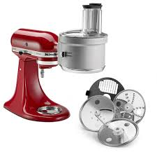 Kitchen Aid Mixer Colors by Stand Mixer Gifts From Kitchenaid