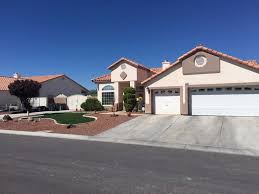 northwest area homes for sale u0026 real estate las vegas nv