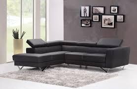 recamiere synonym ratgeber sofas das passende sofa finden polstertrends