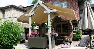 Canadian Tire Awnings Rolltec Retractable Awnings Toronto Ontario Canada