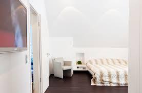 schlafzimmer mit bad steinrücke fsb gmbh bad raum in perfektion schlafzimmer