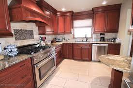listing 81 seidman avenue staten island ny mls 1110805