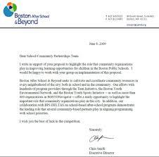 cover letter grant application cover letter free resume cover