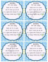 bring a book instead of a card baby shower attractive baby shower book poem part 12 baby shower book