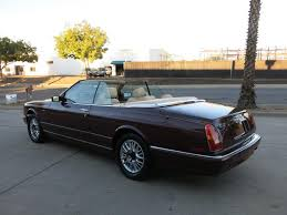 1997 bentley azure sell new 1999 bentley azure convertible low reserve damaged