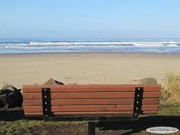 rockaway beach wayside u2022 100 steps