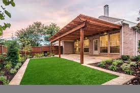 scapes incorporated premiere landscaping in dallas texas