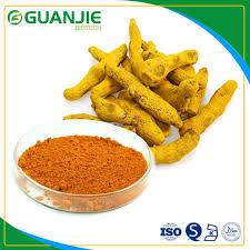 curcuma en cuisine สารสก ดจาก curcumin curcumalonga ความช มช นส งขม นธรรมชาต