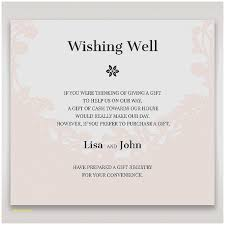 gift card baby shower poem baby shower invitation poems for baby shower invitations