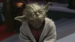 Beatles Yoda Meme - what does steve hoffman think of the new beatles sgt pepper remix