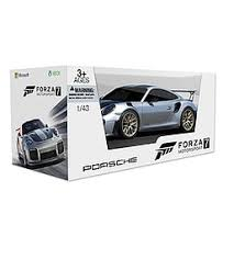 porsche 911 model cars product forza motorsport 7 edition with only at