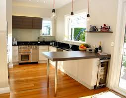 kitchen ideas small spaces storehouse with oak decolam grian color country budget wood modern