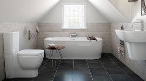 slate tile bathroom designs black bathroom floor effective slate tiles robinsuites co