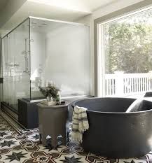 Bathtubs Uk Bathtubs Idea Awesome Round Bathtubs Round Bathtub For Sale