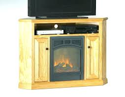 light oak electric fireplace electric fireplace tv stand oak interesting stand fireplace oak with