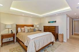 bedrooms stunning tray ceiling paint ideas box ceiling false
