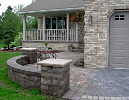 Front Patio Design Front Patios Design Ideas Amazing Yard Patio With Porch Both Gable