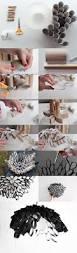 Idee Rouleau Papier Toilette 835 Best Avec Des Rouleaux De Papier Toilette Images On Pinterest