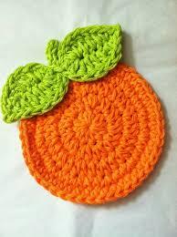 best 25 crochet fall coasters ideas on pinterest halloween