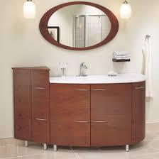 Bathroom Vanities Rona Install A Bathroom Vanity 1 Rona