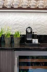 kitchen designers in maryland kitchen design bethesda md