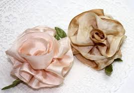 may arts silk ribbon silk ribbon roses may arts wholesale ribbon company
