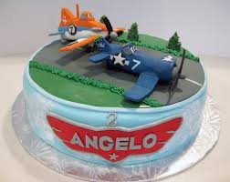 planes cake disney planes cake disney planes cake chocolate cake fill flickr