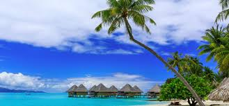 all inclusive south pacific resorts vacations and honeymoons