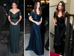kate middleton jenny packham kate middleton favorite gown