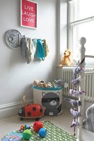 White Childrens Bedroom Shelves Cornforth White Kinderkamer 3 Pinterest Cornforth White