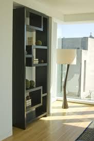 interior jg home creative smart modern decorating your gracious