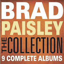 without you keith urban mp free download start a band by brad paisley duet with keith urban on amazon music