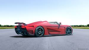 koenigsegg red koenigsegg regera smcars net car blueprints forum
