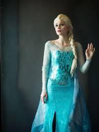 Queen Elsa Halloween Costume Elsa Frozen Costume Frozen Costume Ice Tutuhot
