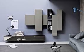 Wohnzimmer Einrichten Forum San Giacomo Tv Wand Lampo L2 06 Tv Pinterest Modernes Wohnen