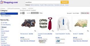 how to use comparison shopping sites to increase sales for your shop