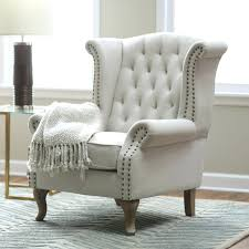 High Back Accent Chair High Back Living Room Chair Medium Size Of High Back Accent Chairs