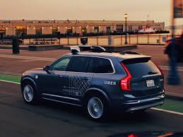 lexus is 350 a vendre quebec uber u0027s latest crash reminds us how badly we need self driving cars
