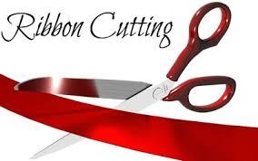 1 yr anniversary inta mint 1 yr anniversary grand opening ribbon cutting nov