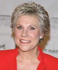 spiky short hairstyles for women over 50 nice and chic short haircuts for over 50 short hairstyles
