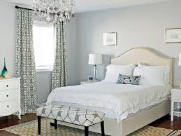 Light Blue Bedroom by Photo Page Hgtv