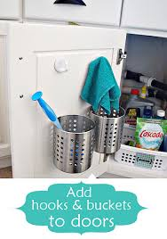 kitchen tidy ideas 8 smart organizing tips for the kitchen